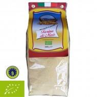 Corn Flour BIO