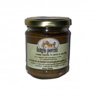 Cream of porcini mushrooms 212 gr