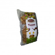 Tozzetti with almonds 200g