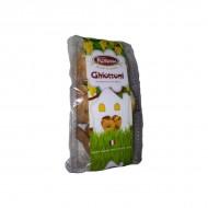 Ghiottoni (white wine) gr 300