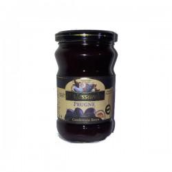 Confettura extra di Prugne 380 gr