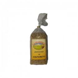 Lenticchia di Colfiorito 500 gr