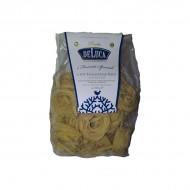 Tagliatelle Nidi n°107 Artigianali - 500g (Pastificio Fratelli De Luca)