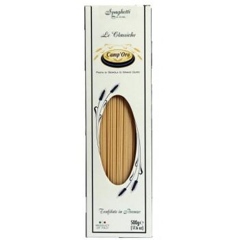 Spaghetti - 500gr