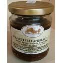 Spaghettata Caprolatta 220 gr